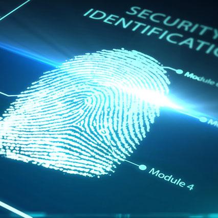 002-Intarcia-security-105305510@2x